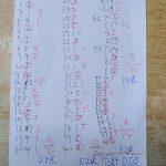 令和元年行政書士試験採点結果まことブログ